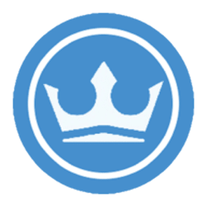 King Root Android One Click 1.03