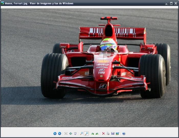 imageXtender