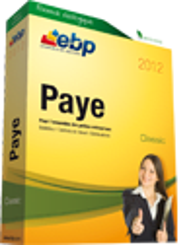 EBP Paye