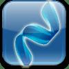Microsoft .NET Compact Framework