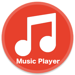 Fast MP3 Music Player