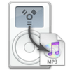 Pod Manager X 2.2.1