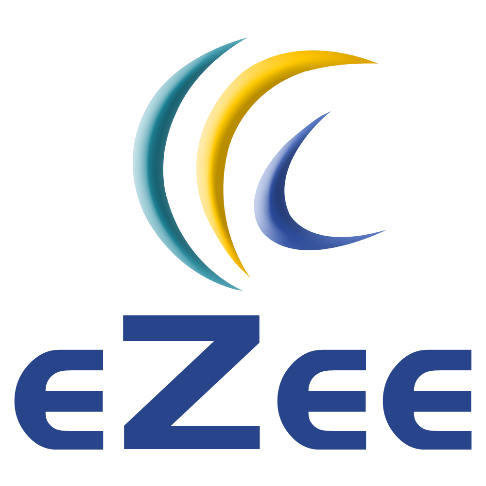 eZee FrontDesk - Hotel Management System
