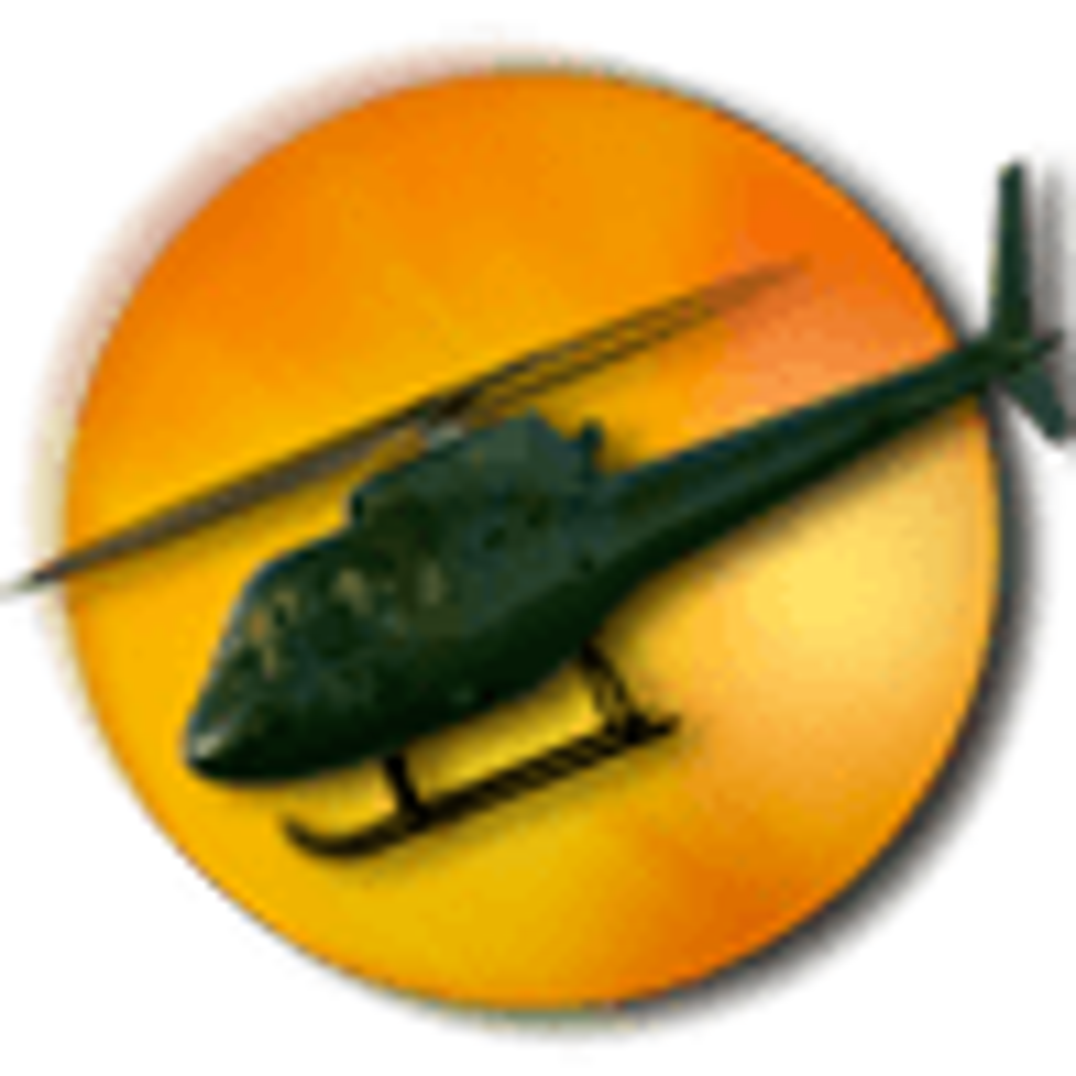 Chopper 1.2.6