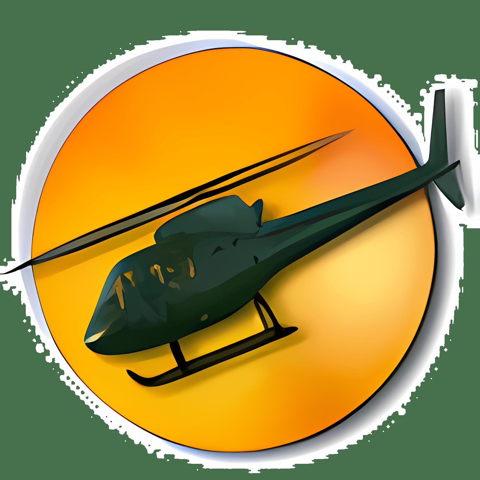 Chopper 1.2.3