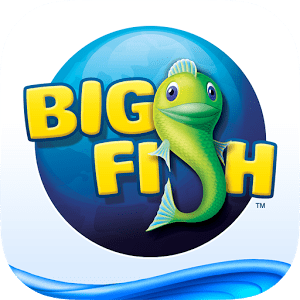 Big Fish Games App 1.2