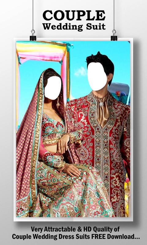 Wedding Dress Apps