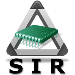 System Information Retriever 1.0.2