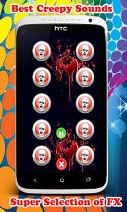 Zombie Horror Sonidos Top 20sf