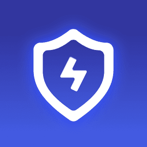 Network Expert — Speed Test & VPN