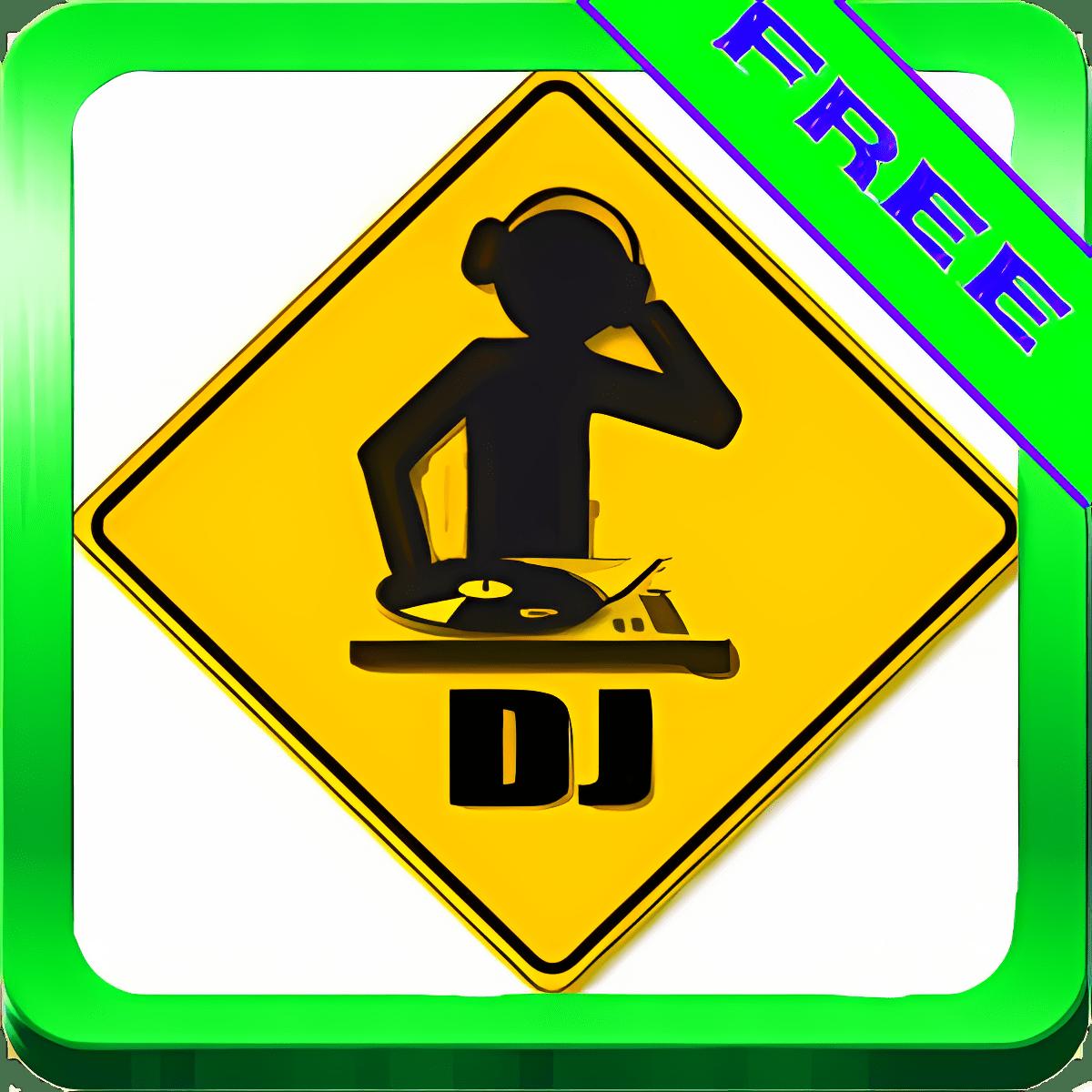 Progressive House Dj Fx App