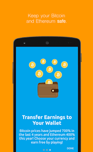 Free Bitcoin Generator For Android How Invest In Companies On The