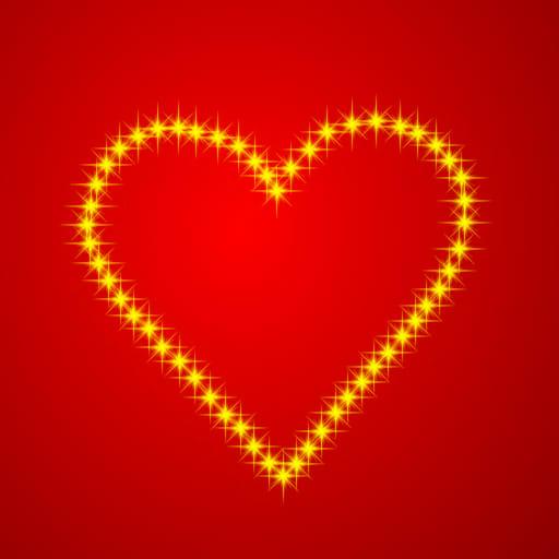 Valentine's Day 1.1
