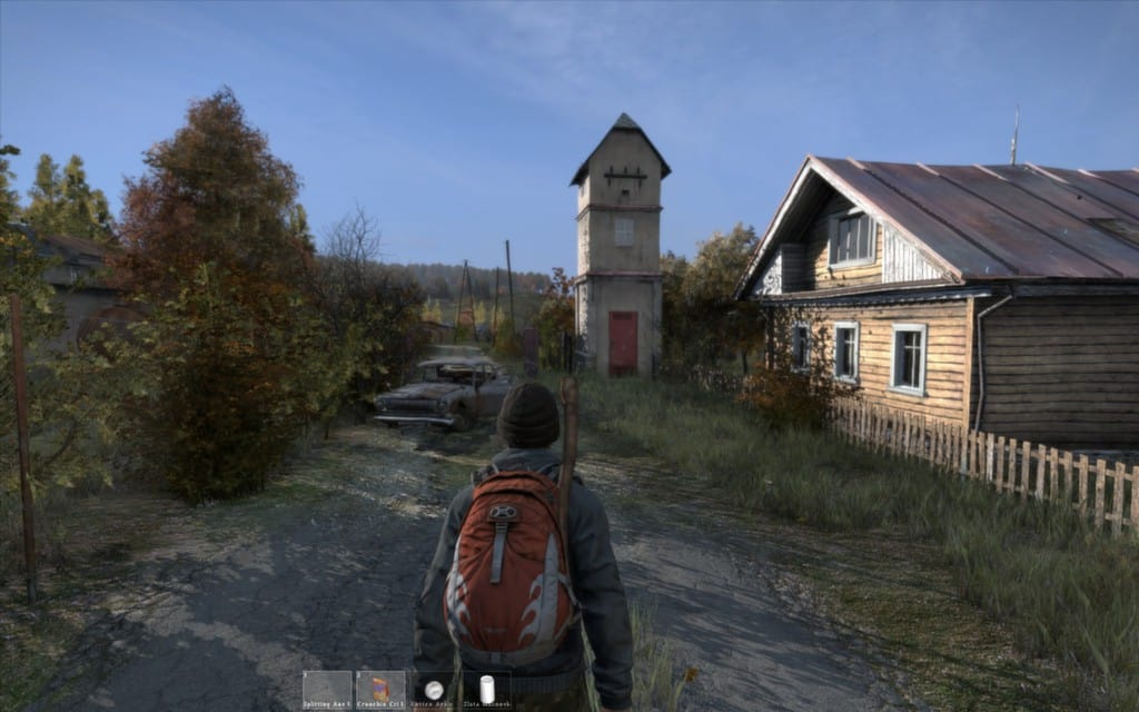 Dayz standalone download free softonic