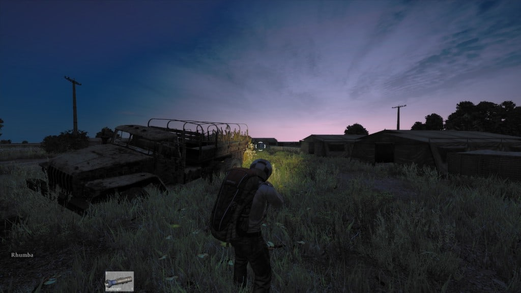Standalone free download softonic dayz
