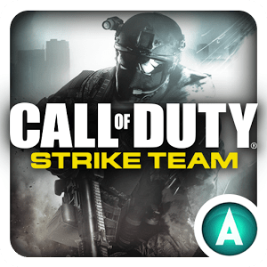 Call of Duty: Strike Team 1.0.40