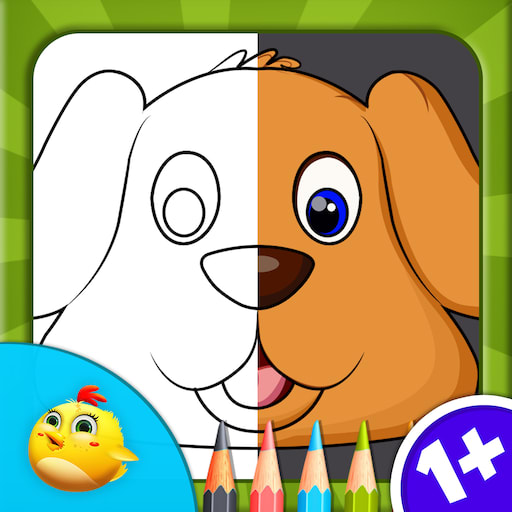 Doodle Drawing Pictures Book