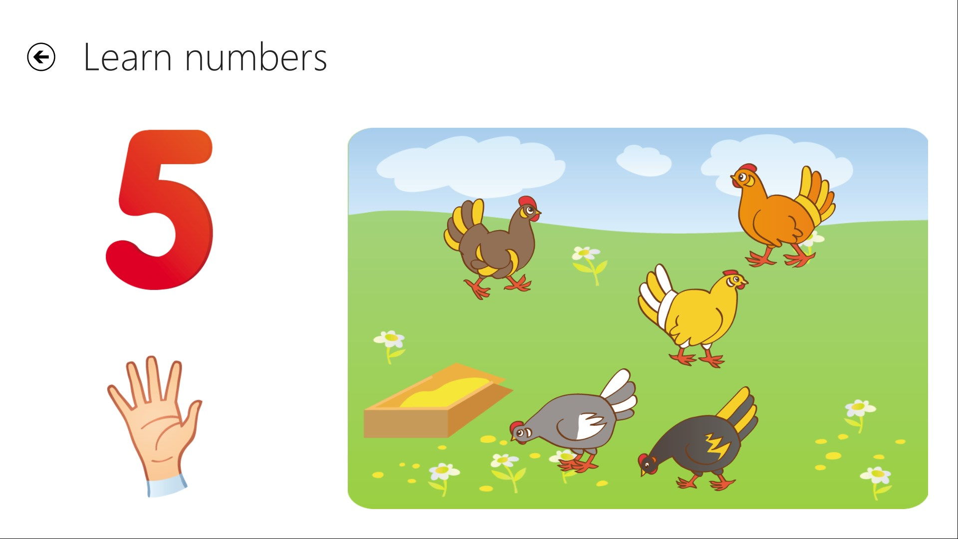 math and numbers for kids download