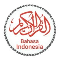Al Quran Bahasa Indonesia MP3