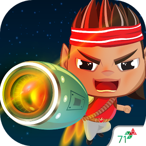 Cannon Shooter-Clash for Love 1.2.1