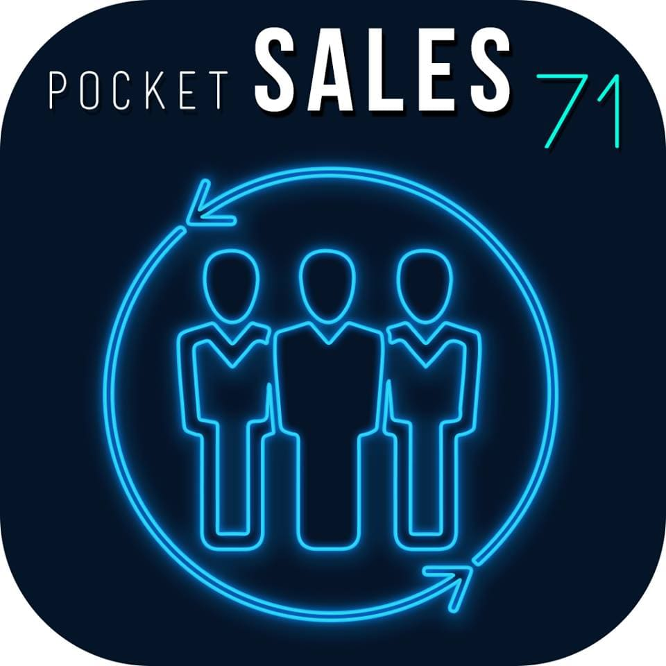 PocketSales71