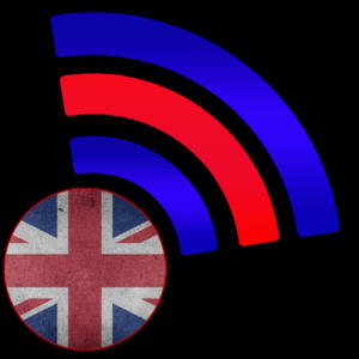 Britain News Live