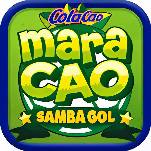 Maracao - ¡Fútbol y Cola Cao! 1.0