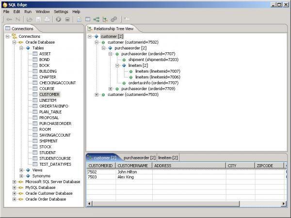 SQL Edge