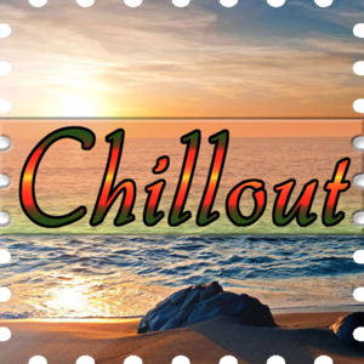 Chillout Music Radio Full