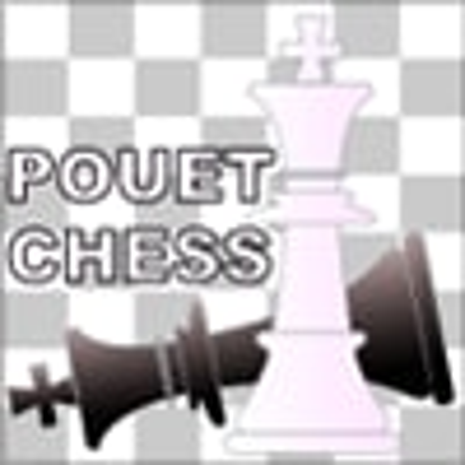 PouetChess