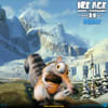 Ice Age 3 - Dawn of the Dinosaurs Wallpaper