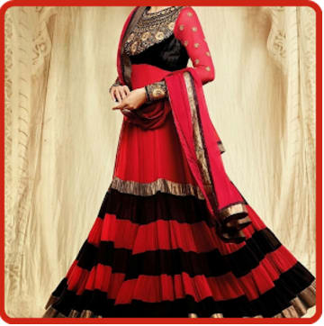 Salwar Kameez for Women 2016 1.9