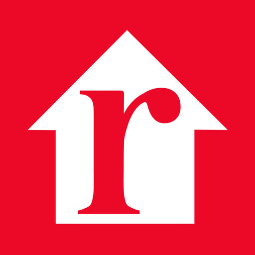 Realtor.com Real Estate - Homes for Sale and Rent 10.2