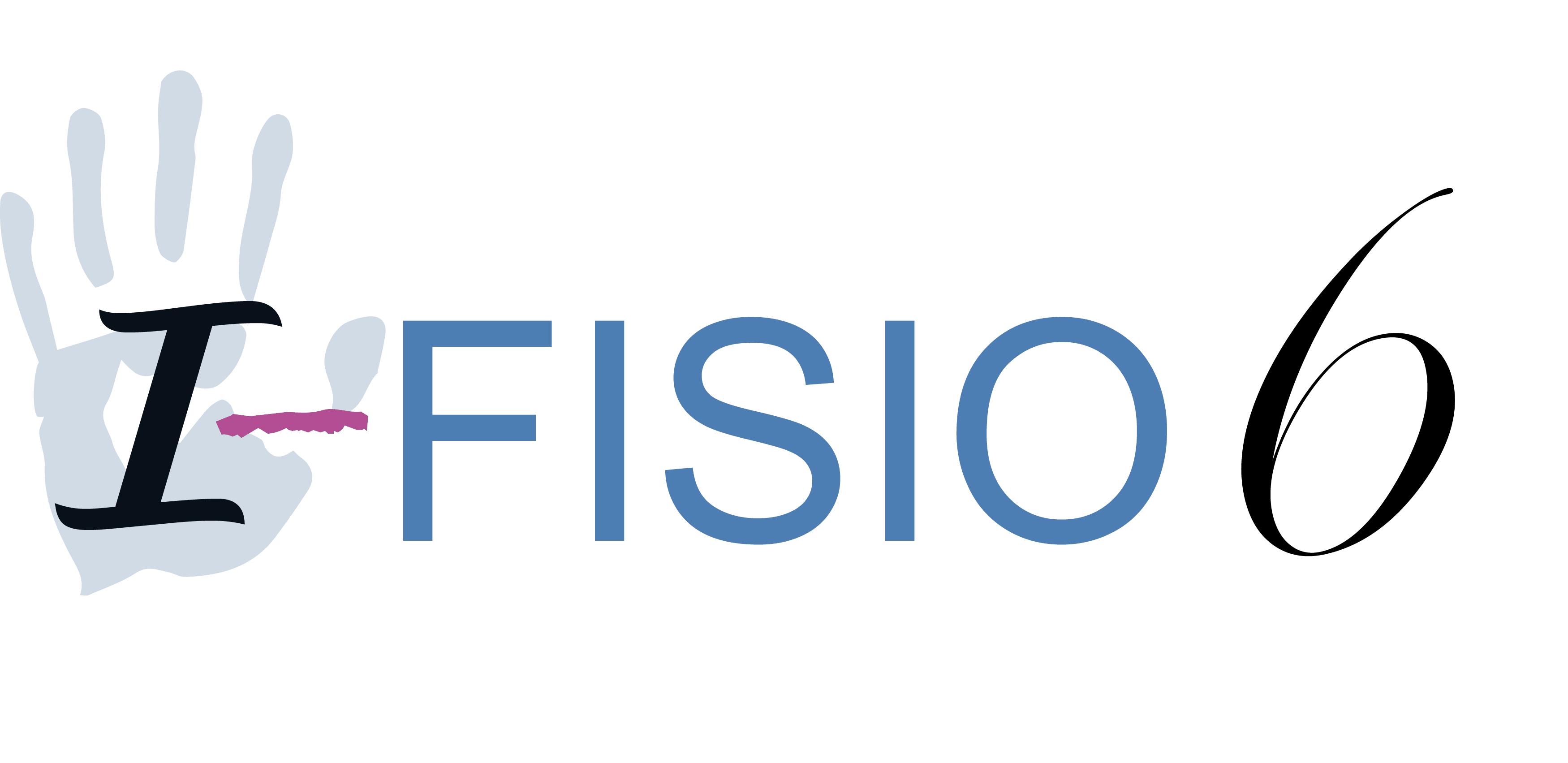 I-FISIO