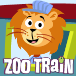Zoo Train Varies with device