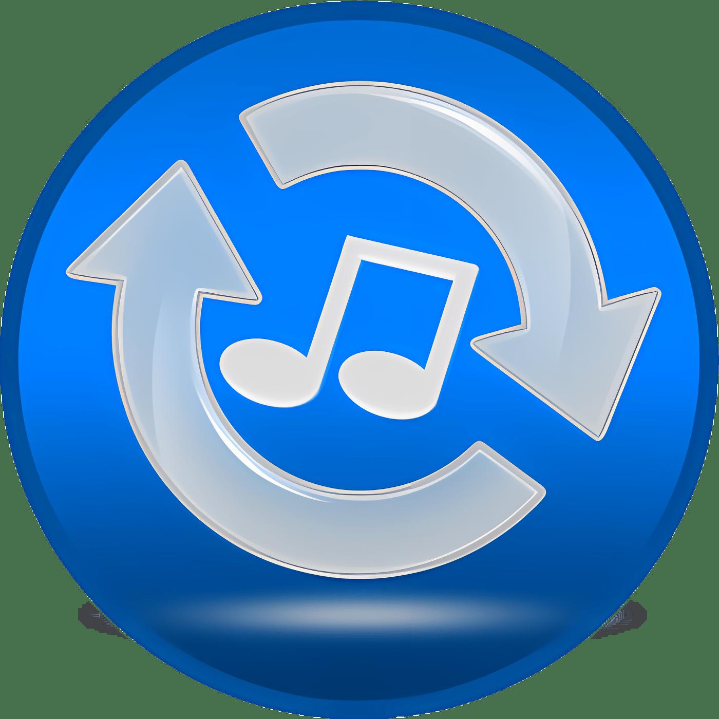 Final Music Converter 2.3.6