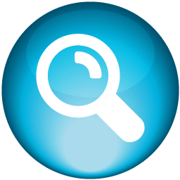 UltraSearch 2.0.3