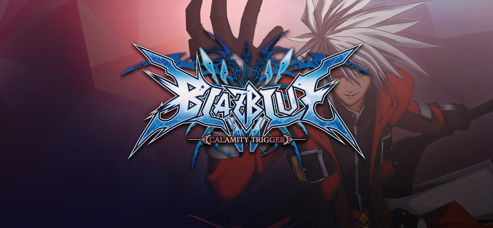 Blazblue Calamity Trigger varies-with-device