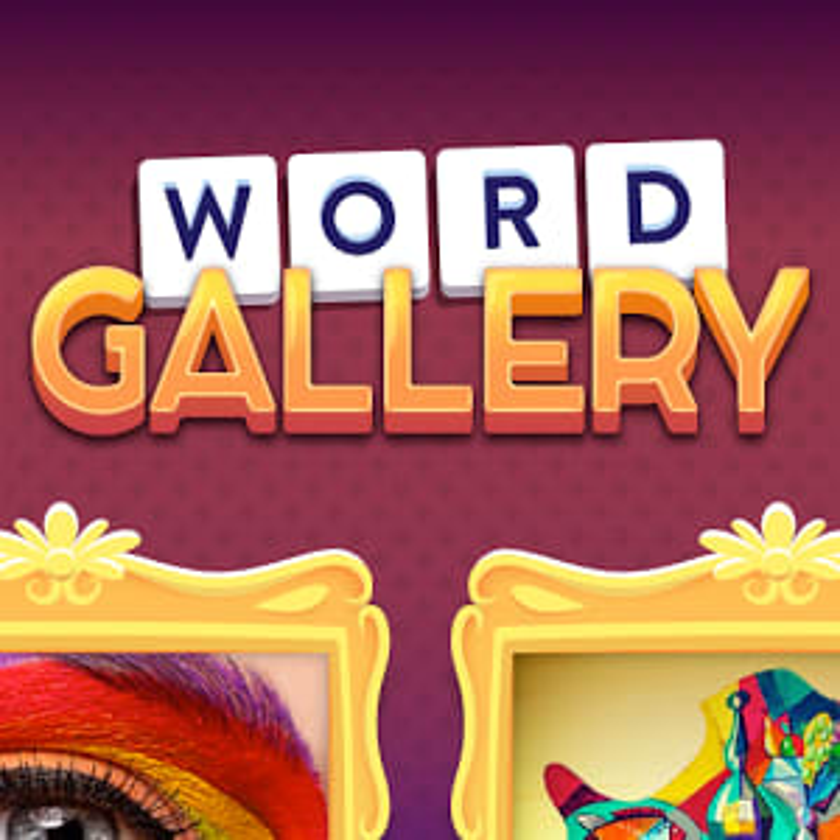 Word Gallery
