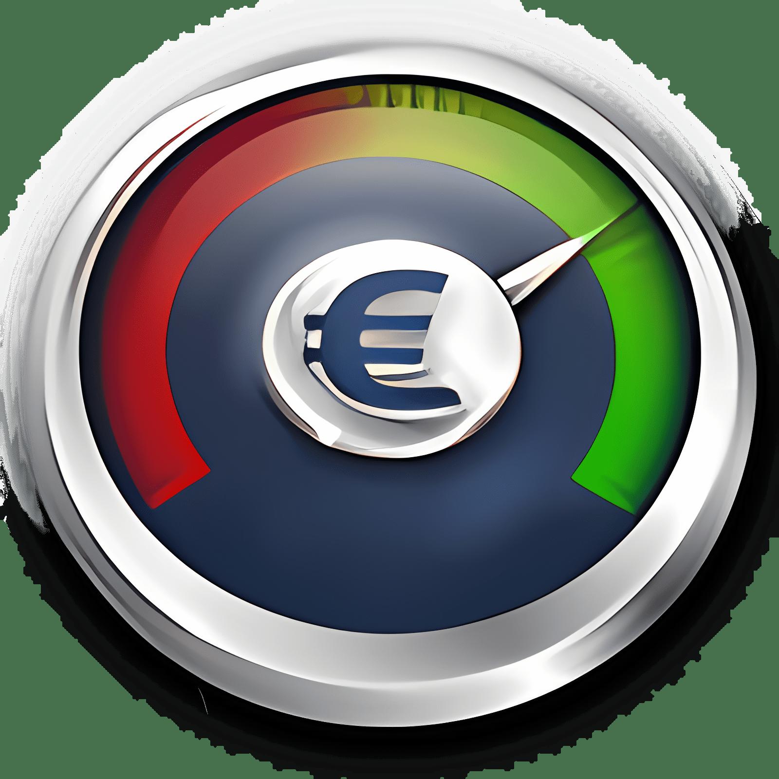 Steganos Online-Banking