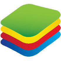 BlueStacks App Player 2.2.20.6211