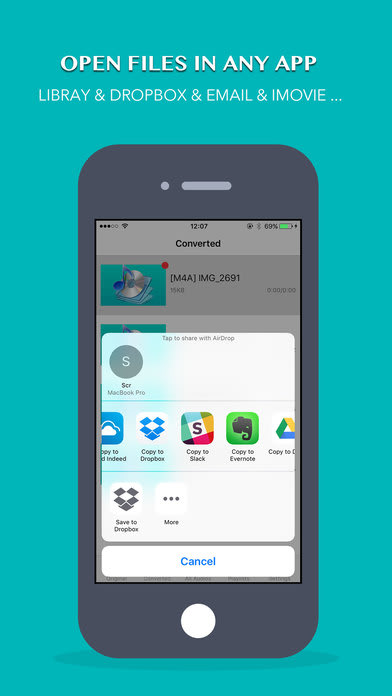 Volume Booster App Iphone