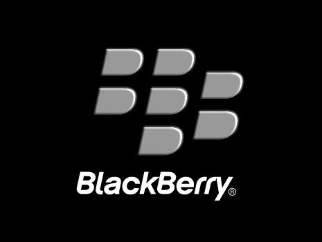 BlackBerry App World Browser Plugin