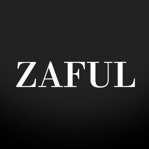 Zaful Shopping: Women's Fashion Deals & Chic Style