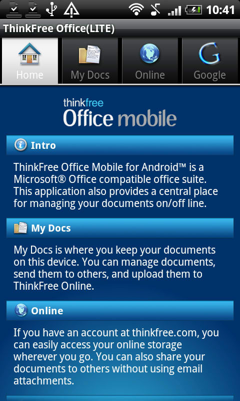 download pdf viewer for android