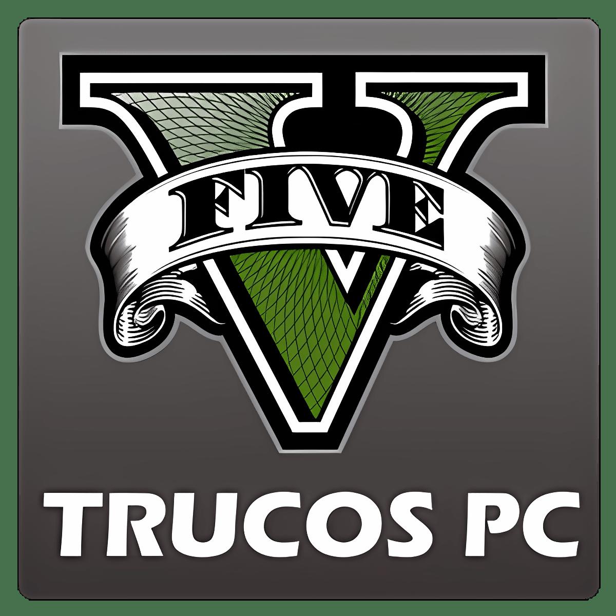 Trucos para GTA V 5 PC 2.3-y-versiones-superiores