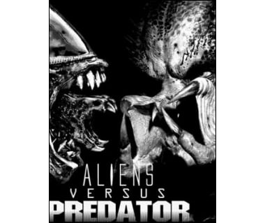 Aliens versus Predator 2 Wallpaper