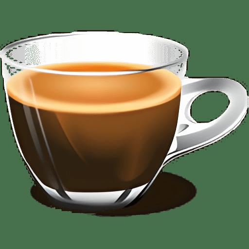 Caffeinated 1.0