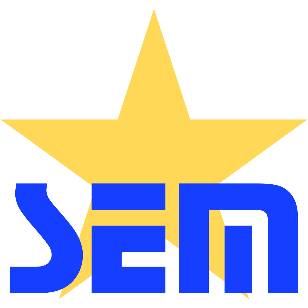 STAR Easy Message SEM1988
