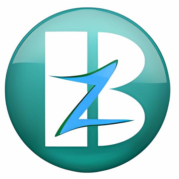 Inventorybiz Freeware 5.4